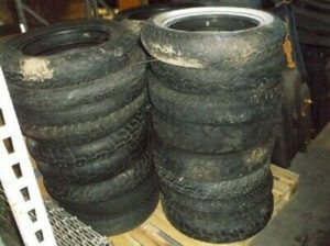 Used Motorcycle Tires Near Me [Used Tire Finder]
